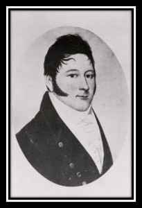 Sir Richard Willcocks