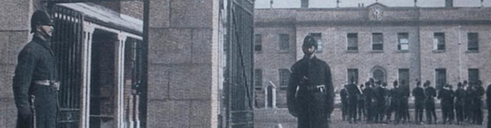 Irish-Police.com