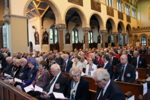 2014 - Congregation2