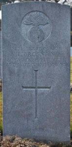RIC Head Constable Patrick Brosnan 51727 - Casualty at Dublin Castle 25.04.1916 Sgt. Major, Royal Irish Dus._edited_edited